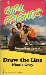 girlfriends1-front