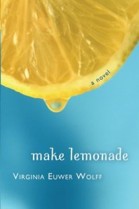 make_lemonade_new2