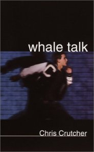 whaletalk