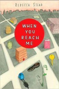 when-you-reach-me