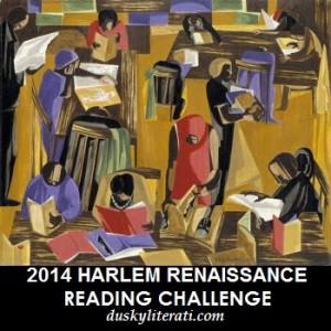 harlem_renaissance