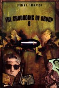 Grounding of Group 6