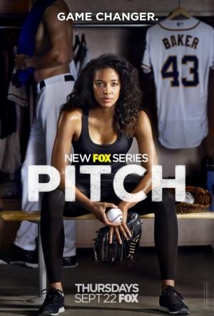 pitch_fox