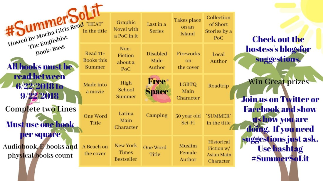 SummerSoLit-1-2