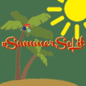 SummerSoLit-1