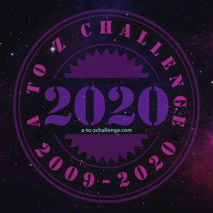 atoz2020