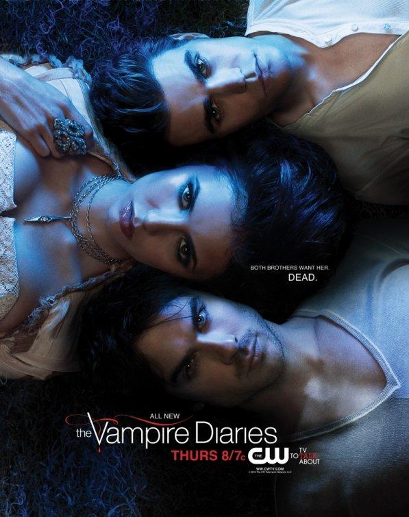 vampire_diaries_ver8